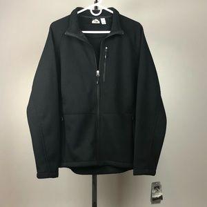 Men's Storm Creek Devon IronWeave Jacket size L